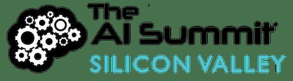 AI Summit Silicon Valley