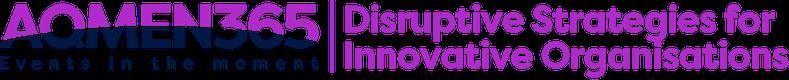 Disruptive Strategies for Innovative Organisations