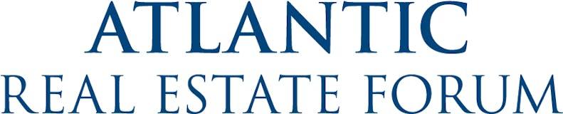 Atlantic Real Estate Forum