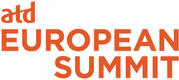 ATD European Summit