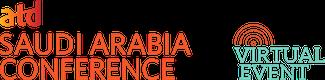 ATD Saudi Arabia Conference