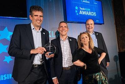 Awards12