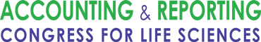 Accounting & Reporting Congress for Life Sciences