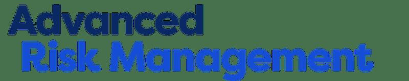 Advanced Risk Management