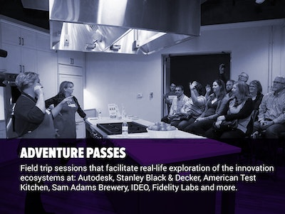 FEI_Adventure Passes