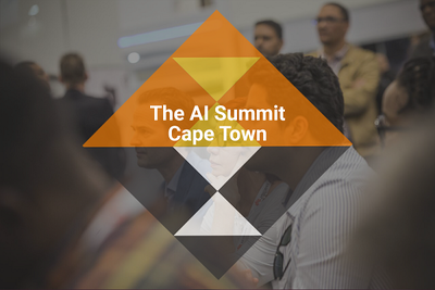 AI Summit at AfricaCom
