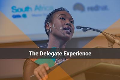 AfricaCom 2019 Delegate Pass