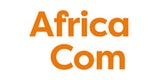 AfricaCom Digital Badges
