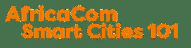 AfricaCom Smart Cities 101