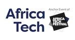 AfricaTech