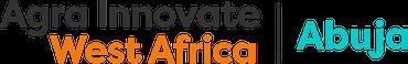 Agra Innovate Abuja