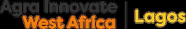 Agra Innovate Lagos