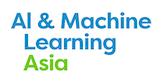 AI & Machine Learning Asia