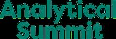Analytical Summit