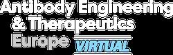 Antibody Engineering & Therapeutics Europe