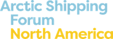 Arctic Shipping North America