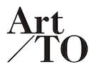 Art Toronto Exhibitor Manual