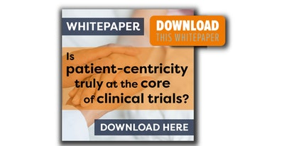 Is patient-centricity truly at the core of clinical trials