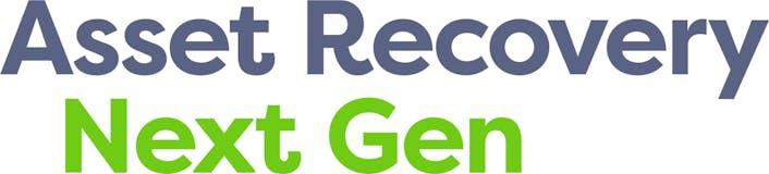 Asset Recovery Next Gen