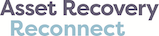 Asset Recovery Reconnect