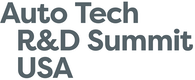 Auto Tech R&D Summit