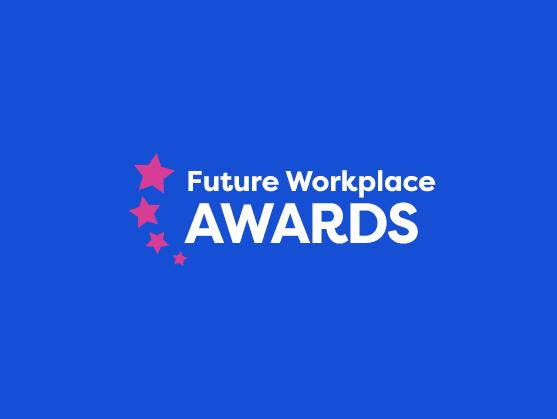 Future Workplace Awards