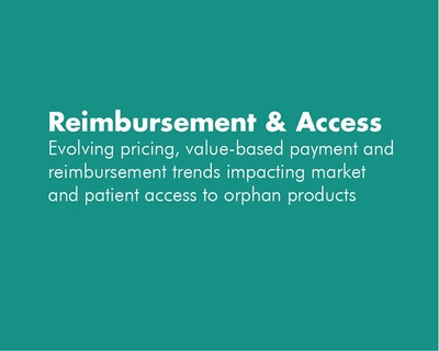 Reimbursement & Access