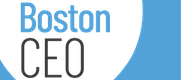 LeadingBiotech: Boston CEO