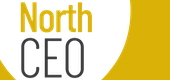 LeadingBiotech: North CEO