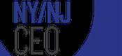LeadingBiotech: NY/NJ CEO