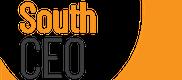 LeadingBiotech: South CEO