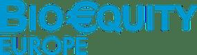 BioEquity Europe