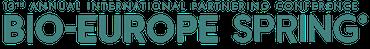 BIO-Europe Spring Presenting Company Registration