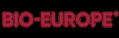 BIO-Europe