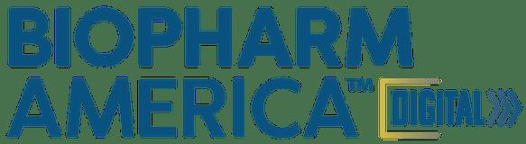 BioPharm America - Virtual