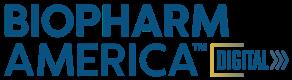BioPharm America 2021