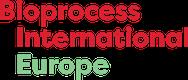 BioProcess International Europe booking form 1