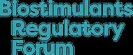 Biostimulants Regulatory Forum