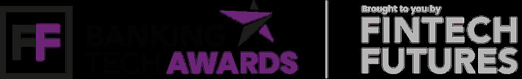 Banking Technology Awards