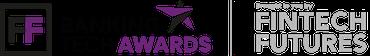 Banking Tech Awards