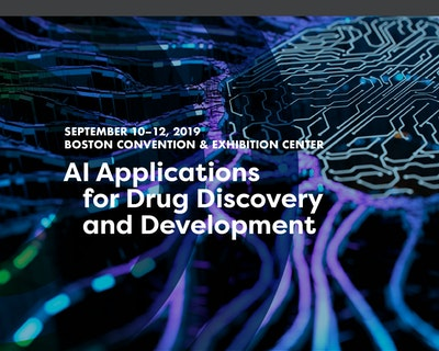 AI Applications for Drug Discovery and Development