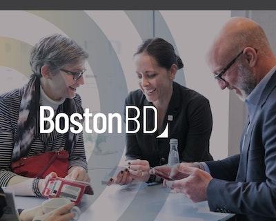 BBC BD Boston Conference