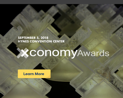xconomy awards