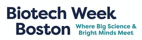 Biotech Week Boston 2017 Festival Keynotes and Program