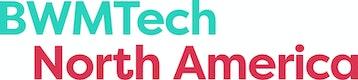 BWMTech North America