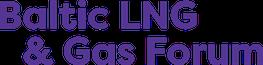 Baltic LNG & Gas Forum