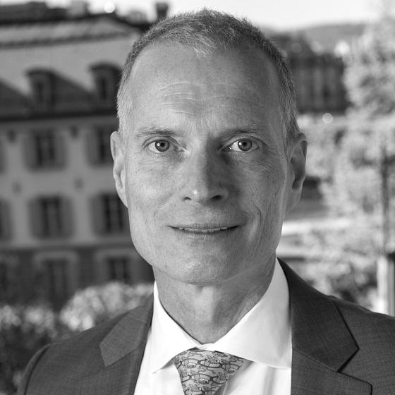 Bernd Kasemir