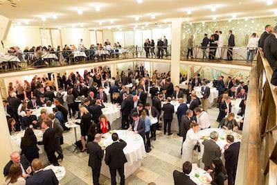 BIO-Europe Evening Events
