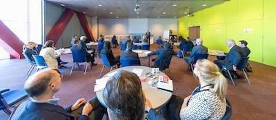 BIO-Europe Pre-event Course