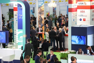 BIO-Europe Spring features: One-to-one meetings - Access hundreds of potential partners with the world's leading based partnering system, partneringONE®.